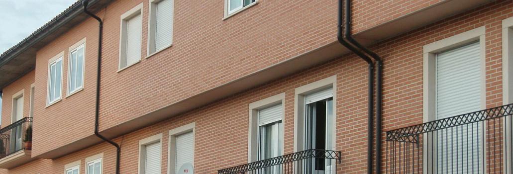 Arcillex - Plaqueta decorativa ...